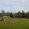 283 - Fort Robinson