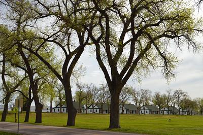 294 - Fort Robinson