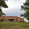 275 - Wildcat Hills Nature Center