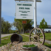 288 - Fort Robinson