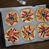 315 - Fruit Pizza