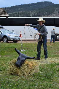 213  - Nick Roping,Sylvan Dale Ranch