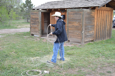 223  - Mike Roping,Sylvan Dale Ranch