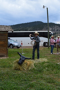 215  - Nick Roping,Sylvan Dale Ranch