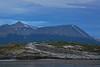 Ushuaia - Harbour and Beagle Channel Tour - Island of Cormorants 02