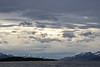 Ushuaia - Harbour and Beagle Channel Tour - Heading Out 30