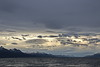 Ushuaia - Harbour and Beagle Channel Tour - Heading Out 21