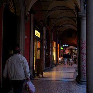 vacanta 2013 - bologna (digital)