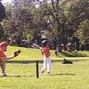 T-Ball 2014 Grasshoppers