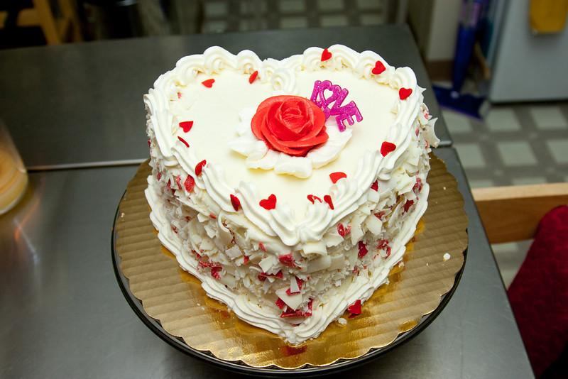 Valentines 2010 039