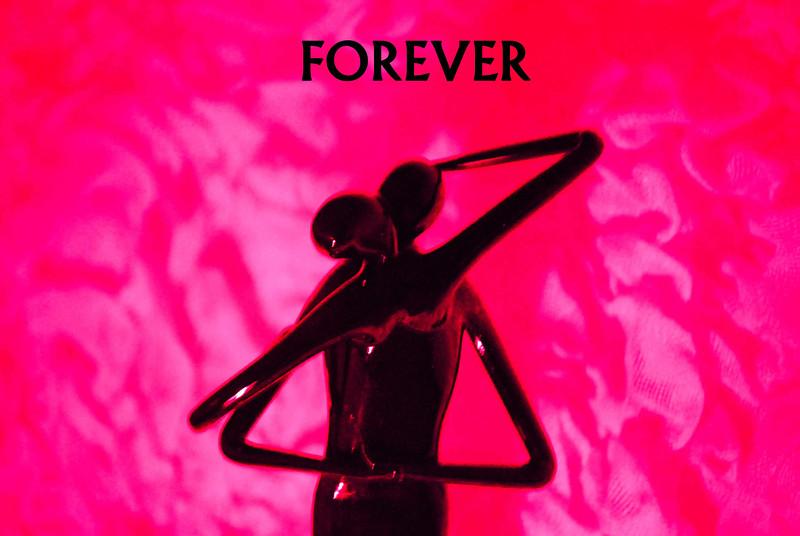 Studio 015-C-Valen-Forever-B