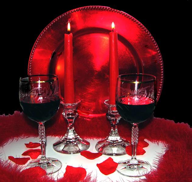 Wine-4582-B