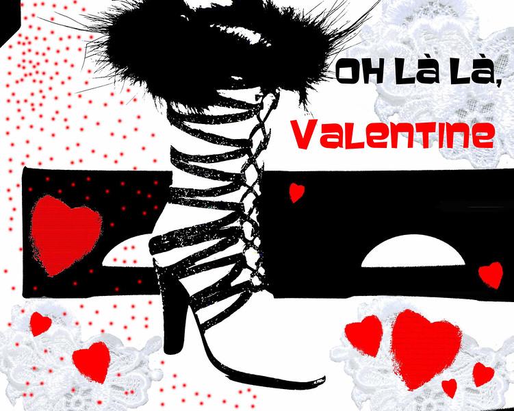 Boot-Motif#2-059-D-Valen-Chic