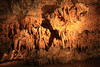 Virginia - Luray Caverns 006