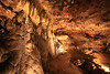 Virginia - Luray Caverns 026