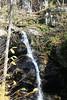 Virginia 2011 - Doyles Falls Trail 060