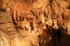 Virginia - Luray Caverns 125