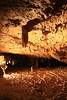 Virginia - Luray Caverns 087