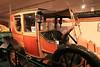 Virginia 2011 - Luray Caverns Car Museum 012