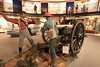 Virginia 2011 - Civil War Tour - Museum 114