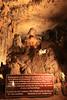 Virginia - Luray Caverns 005