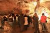 Virginia - Luray Caverns 008