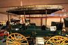 Virginia 2011 - Luray Caverns Car Museum 006