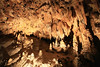 Virginia - Luray Caverns 014
