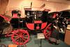 Virginia 2011 - Luray Caverns Car Museum 003