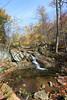 Virginia 2011 - Doyles Falls Trail 035