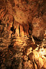 Virginia - Luray Caverns 033
