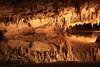 Virginia - Luray Caverns 042