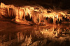Virginia - Luray Caverns 052