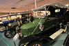Virginia 2011 - Luray Caverns Car Museum 029
