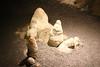 Shenandoah Caverns 001