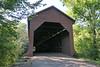 Meem's Bottom Covered Bridge 02