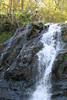 Shenandoah Park - Jones Run Falls Trail 062