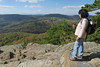 West Virginia - Lost River State Park Hike 50