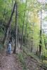Sheandoah Park - South River Falls Hike 21