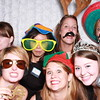 Volusion Holiday Party 12-1-12 :