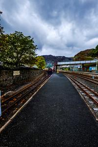 Wales 2015-12