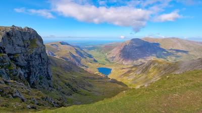 Wales 2015-9