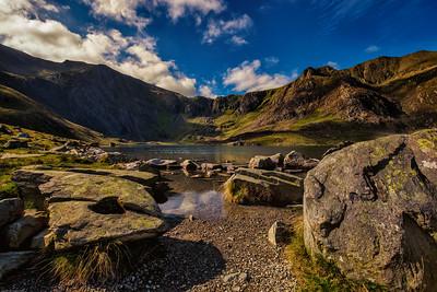 Wales 2015-5
