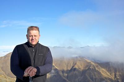 Tony Roys Peak Jun 2011