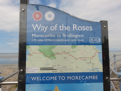 Way of the Roses 2016