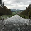 Chatsworth Fountain