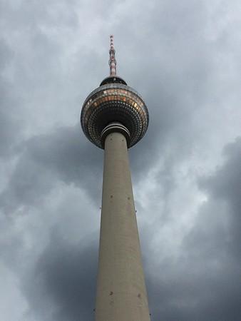 Berlin-July16