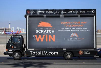 20131117_LAS_Truck_1767
