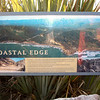 This sign gives a good overview of the Punakaiki area and describes how the Pancake Rocks were formed