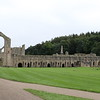 Fountains Abbey<br /> 20 September 2016